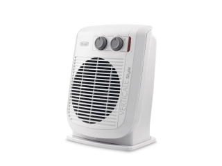 Delonghi Fan Heater HVF3033MD