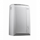 Delonghi Pinguino Eco Portable Air Conditioning Unit PAC N82