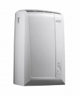 Image for Delonghi Pinguino Eco Portable Air Conditioning Unit PAC N82