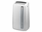 Image for Delonghi Pinguino Silent Portable Air Conditioning Unit PAC AN112