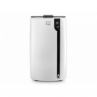 Image for Delonghi Pinguino Silent Portable Air Conditioning Unit PAC EX100