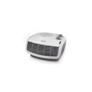 Delonghi Table Top Fan Heater HTF3033