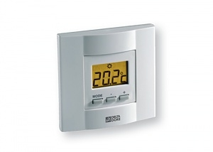 Delta Dore Tybox 21 Digital Room Thermostat