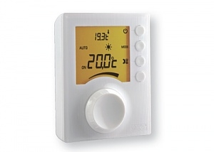 Delta Dore Tybox 31 Digital Room Thermostat