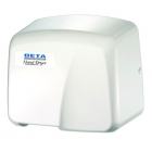 Deta Compact 1.9kW Automatic Hand Dryer