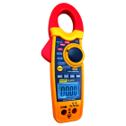 Image for Di-LOG DL6402 1000 Amp AC/DC Clamp meter - DL6402