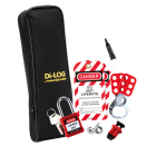 Image for Di-LOG DLLOC2 Domestic Lockout Kit - DLLOC2