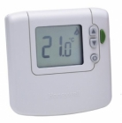 Digital Room Thermostats