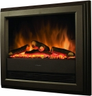 Image for Dimplex Bach Electric Fire - BCH20E