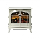 Image for Dimplex Chevalier Electric Stove - CHV20N