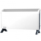 Dimplex 2kW Contrast Convector Heater with 24hr Timer DXC20TI