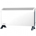 Image for Dimplex 2kW Contrast Convector Heater DXC20