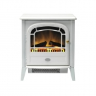 Image for Dimplex Courchevel Electric Stove - CVL20E