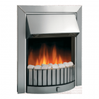 Image for Dimplex Delius Electric Fire - DLS20