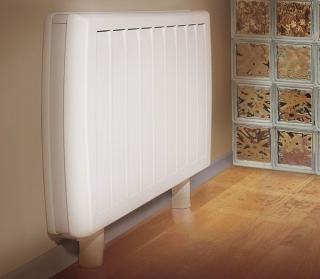 Dimplex Duoheat Storage Heaters