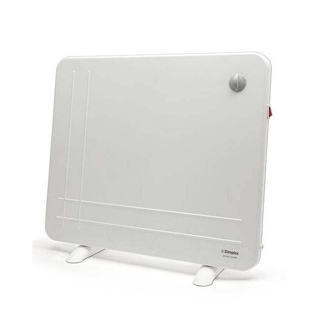 Low Wattage Electric Panel Heaters
