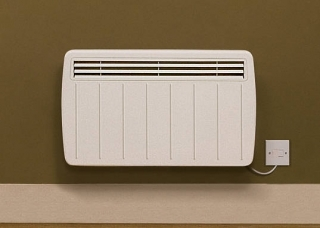 Dimplex EPX Electric Panel Heaters