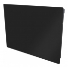 Image for Dimplex Girona 1.5kW Black Electric Panel Heater - GFP150BE