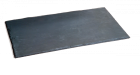 Image for Dimplex Hearth Pad Slate - HPD001