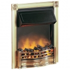 Image for Dimplex Horton Traditional Inset Fire - HTN20BR