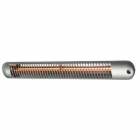 Image for Dimplex IRX60/120E Infrared Wall Heater