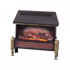 Image for Dimplex Lyndhurst Electric Fire - 430RCE/B