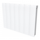 Image for Dimplex Monterey 2.0kW Electric Panel Heater - MFP200E