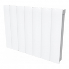 Image for Dimplex Monterey 1.5kW Electric Panel Heater - MFP150E