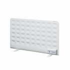 Image for Dimplex OFX 1kW Oil Filled Radiator OFX1000TI