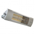 Image for Dimplex OPH 2.0kW Patio Heater OPH20