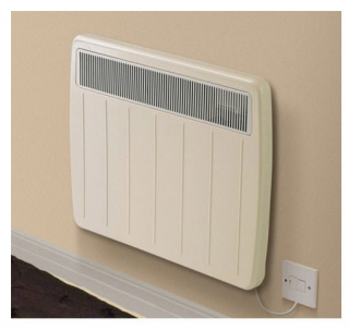 Dimplex PLX Panel Heaters