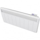 Image for Dimplex 0.50kW Panel Heater - PLX050E