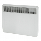Image for Dimplex PLX1250NC Electric Panel Heater