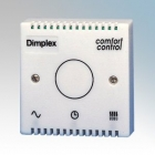 Image for Dimplex Push Button 4 Hour Delay Timer Switch PX01001