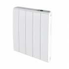 Image for Dimplex QRAD 1.5kW Electric Radiator