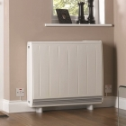 Image for Dimplex Quantum 0.5kW Storage Heater