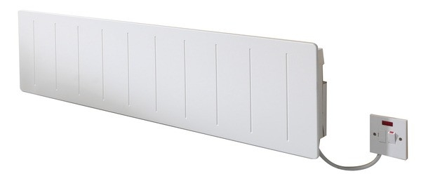 Dimplex Saletto Electric Panel Heaters Panel Heaters