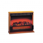 Image for Dimplex Theme Radiant Bar Fire - 316CHE