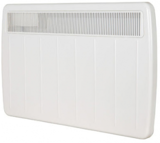 Dimplex Thermostatically Controlled PLX Panel Heaters