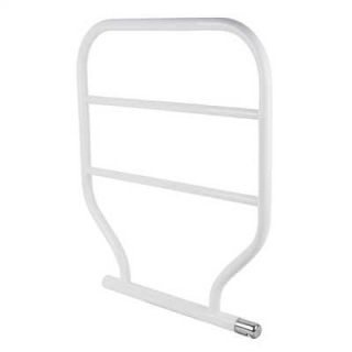 Dimplex TTR Towel Rails White