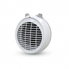 Image for Dimplex Upright Portable 2kW Fan Heater DXUF20TN