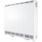 Image for Dimplex 1.25kW Slimline Storage Heater - XLE125