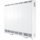 Image for Dimplex 0.70kW Slimline Storage Heater - XLE070