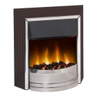Image for Dimplex Zamora Freestanding Electric Fire - ZAM20