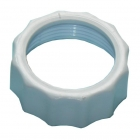 "Image for Discount 1 1/4"" Flushpipe Nut"