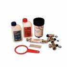 Discount 22mm Part L Full Compliance Pack - 768822