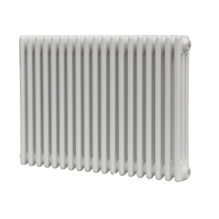 Discount 3 Column Radiators