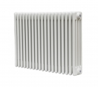 Discount 4 Column Radiators