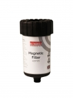 Discount Central Heating 22mm Magnetic Filter - 768808