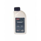 Discount Central Heating System Inhibitor 500ml - PN5-766743